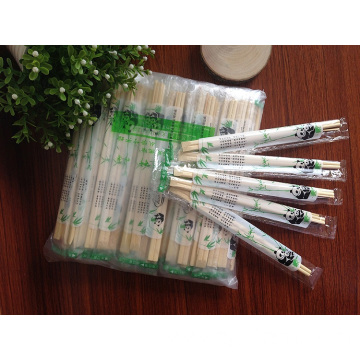 Tensoge Bamboo Chopsticks for Sale